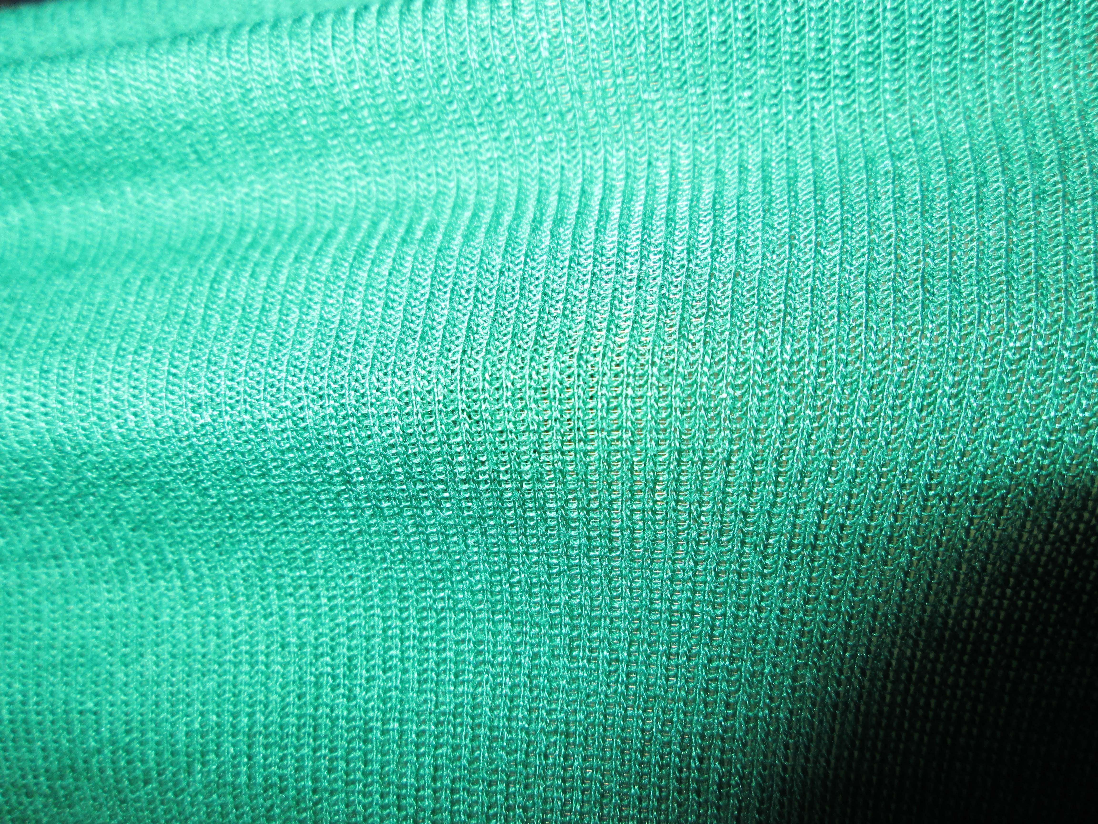 Knitting Fabric : Fabric for beginners part one the basics sew me your stuff