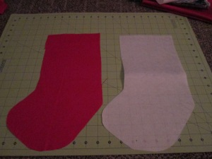 Learning the difference between fusible and non-fusible interfacing and how to attach each is important for a beginner learning to sew with sewing notions - Sew Me Your Stuff